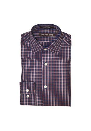 Michael Kors Michael Kors Boys Shirt Fancy