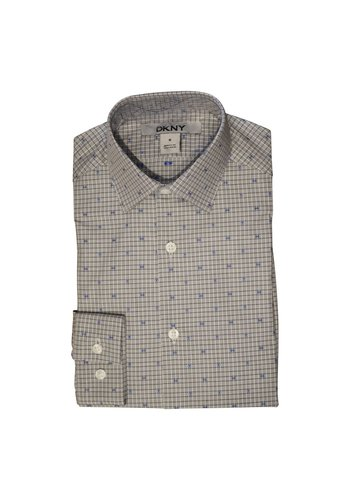 DKNY DKNY Boys Shirt 172 SY0280
