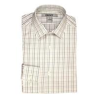 DKNY Boys Shirt 172 SY0283