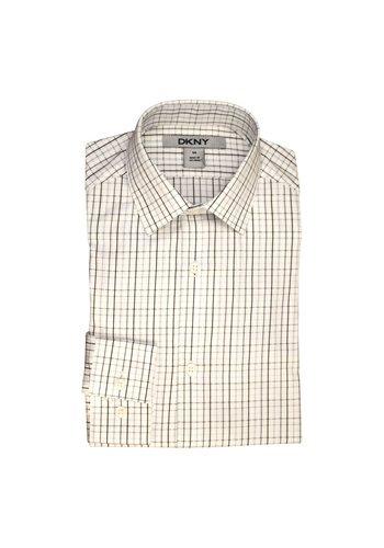 DKNY DKNY Boys Shirt 172 SY0283