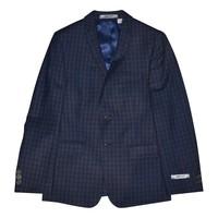 DKNY Boys Sports Jacket Skinny Fit