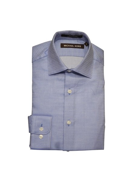 Michael Kors Michael Kors Boys Shirt Fancy 172 YZ0160