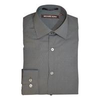 Michael Kors Boys Shirt Fancy 172 YZ0171