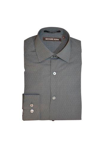 Michael Kors Michael Kors Boys Shirt Fancy 172 YZ0171