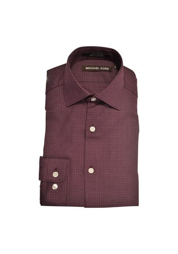 Michael Kors Michael Kors Boys Shirt Fancy
