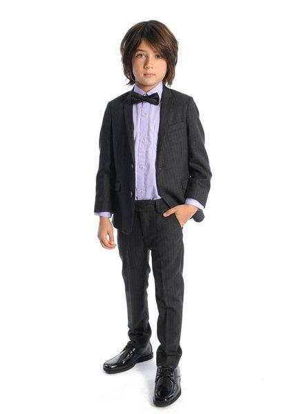Appaman Appaman Mod Boys Slim Suit Q8SU3