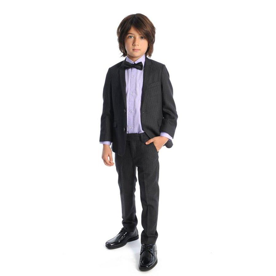 Appaman Mod Boys Slim Suit