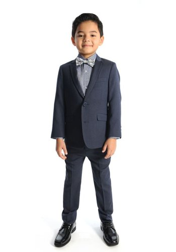 Appaman Appaman Mod Boys Slim Suit