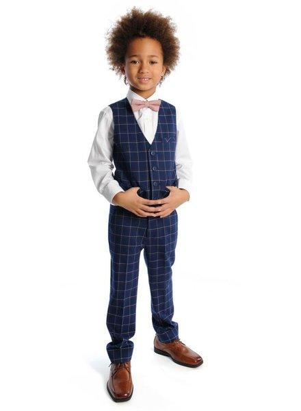 Appaman Appaman Suit Pants Q8SUP2