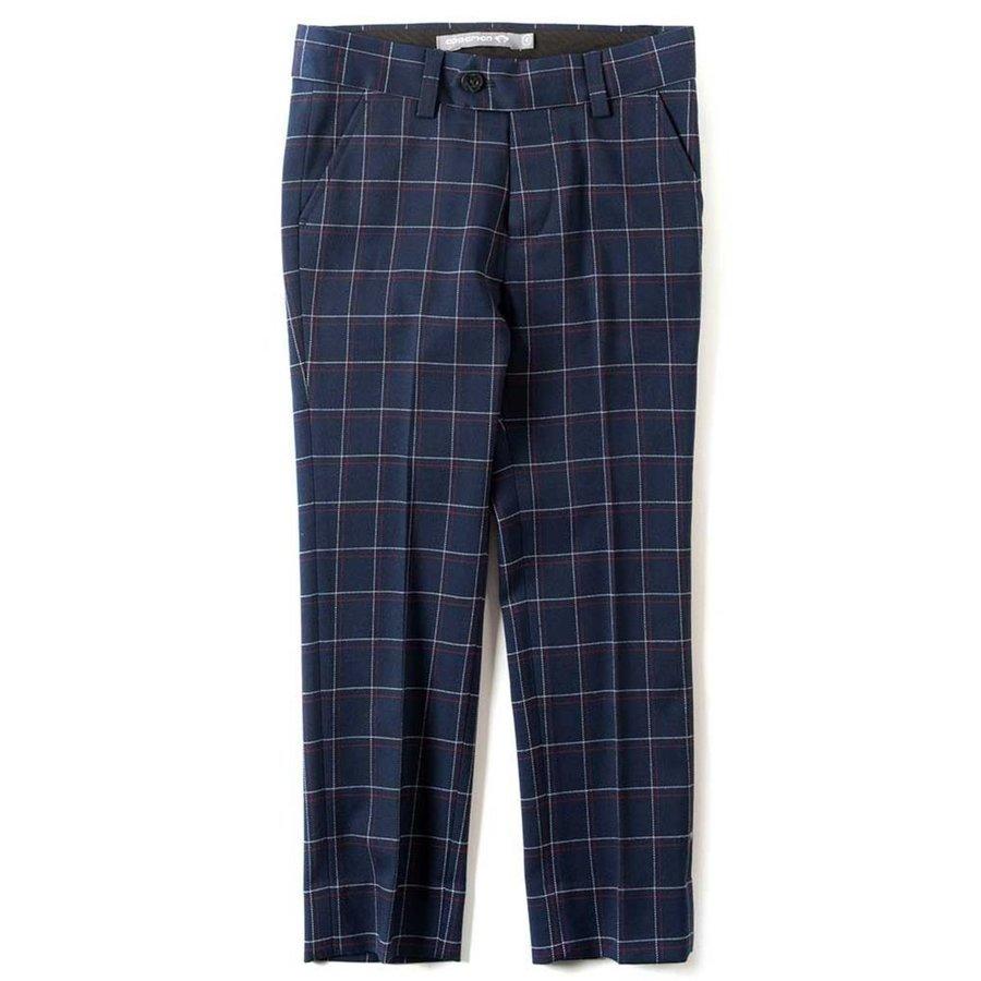 Appaman Suit Pants Q8SUP2
