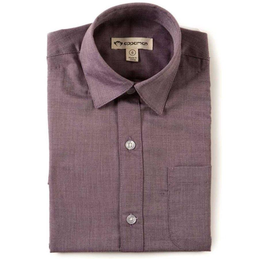 Appaman Shirt Q8STABR