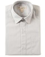 Appaman Appaman Shirt Q8STAGW