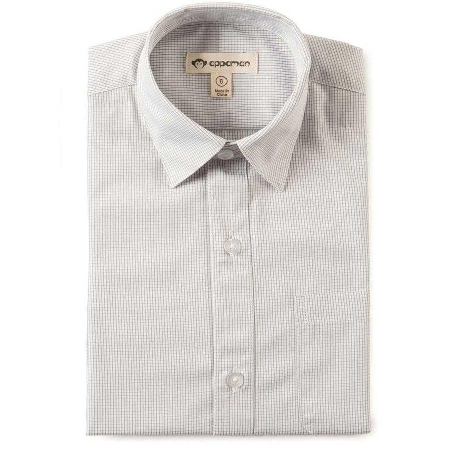 Appaman Shirt Q8STAGW