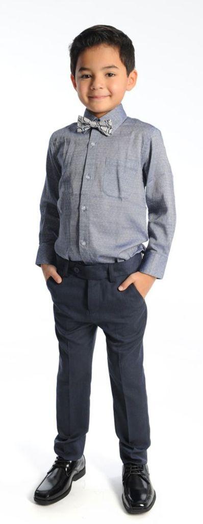 Appaman Appaman Shirt Q8STANS