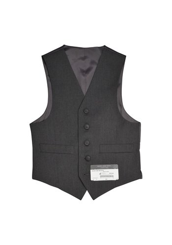 Marc NY Andrew Marc Andrew Marc Boys Vest
