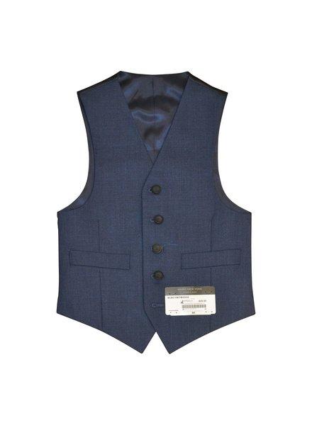 Marc NY Andrew Marc Andrew Marc Boys Vest W0003