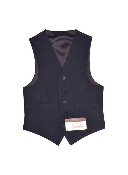 Marc NY Andrew Marc Andrew Marc Boys Vest W0000