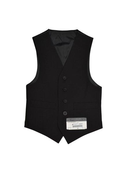 Marc NY Andrew Marc Andrew Marc Boys Vest W0001