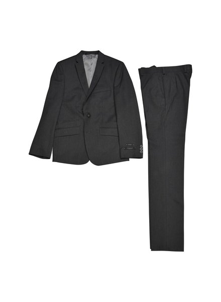 Marc NY Andrew Marc Andrew Marc Boys Skinny Suit W0015