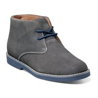 Florsheim Kid's Shoe Quinlan Jr 16505