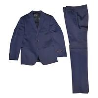 Michael Kors Boys Skinny Suit 172 V0030
