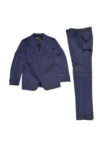Michael Kors Michael Kors Boys Skinny Suit