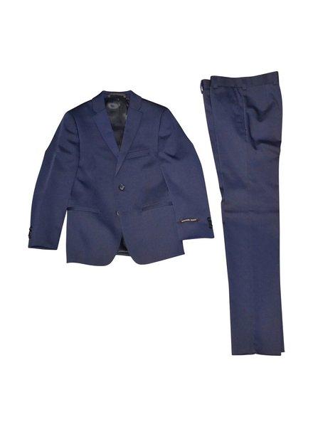 Michael Kors Michael Kors Boys Skinny Suit 172 V0030