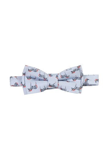 Paul Smith Jr Paul Smith Jr Bow Tie Priam 172 5K99532
