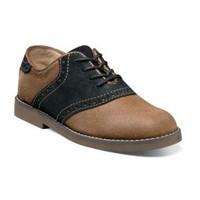 Florsheim Kid's Shoe Kennett Jr II Multi 16589