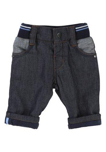 Hugo Boss Hugo Boss Baby Denim Pant 172 J94186
