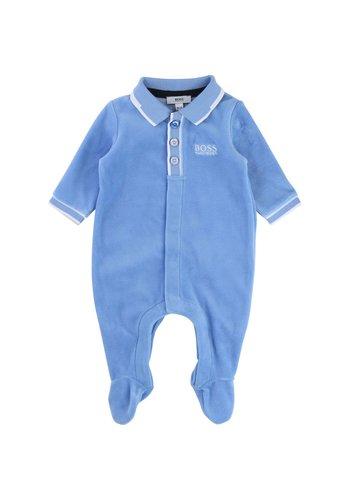 Hugo Boss Hugo Boss Baby Pyjamas 172 J97118