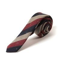 Appaman Tie Liberty Stripe N8TIE