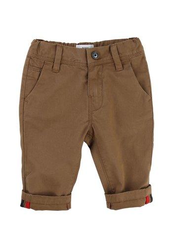 Hugo Boss Hugo Boss Toddler Pants 172 J04286
