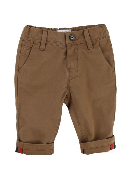 Hugo Boss Hugo Boss Toddler Pants 172 J04286