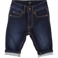 Hugo Boss Toddler Jeans 172 J04289