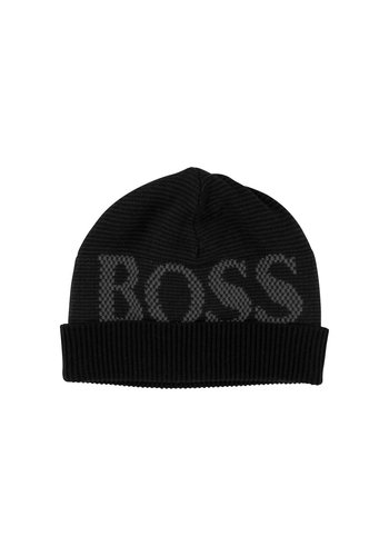 Hugo Boss Hugo Boss Boys Pull on Hat
