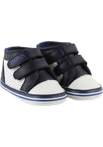 Hugo Boss Hugo Boss Baby Shoes 172 J99053