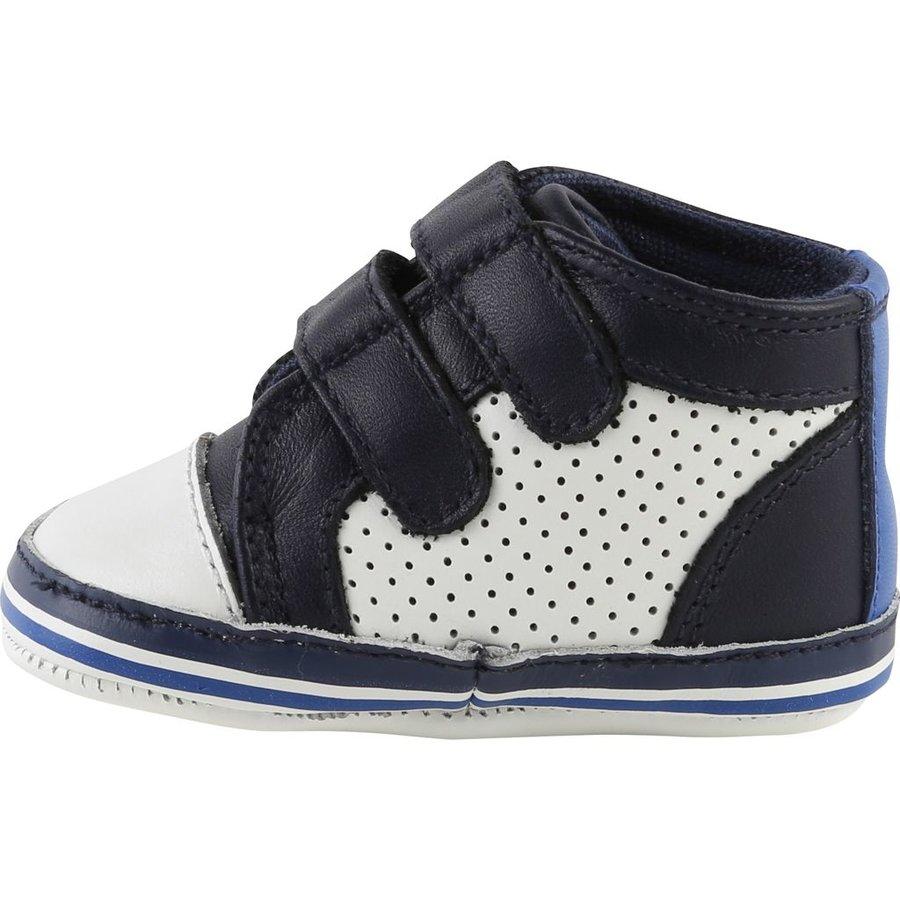 Hugo Boss Baby Shoes 172 J99053