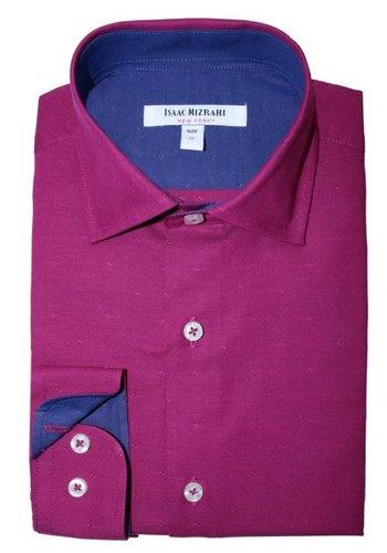 Isaac Mizrahi Isaac Mizrahi Boys Shirt 172 SH9309