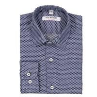 Isaac Mizrahi Boys Shirt 172 SH9326