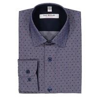 Isaac Mizrahi Boys Shirt 172 SH9329