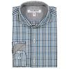 Isaac Mizrahi Boys Shirt 172 SH9384