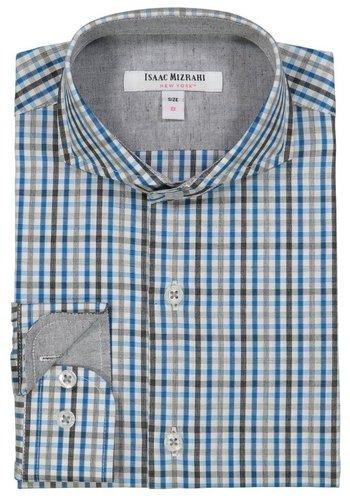 Isaac Mizrahi Isaac Mizrahi Boys Shirt 172 SH9384