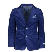 Isaac Mizrahi Boys Velvet Blazer 172 BL8110