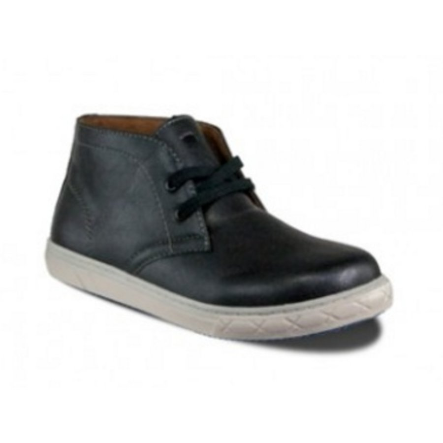 Florsheim Kid's Curb Chukka Boot 16597