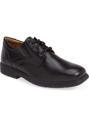 Geox Geox Boys Dress Shoe J Federico M
