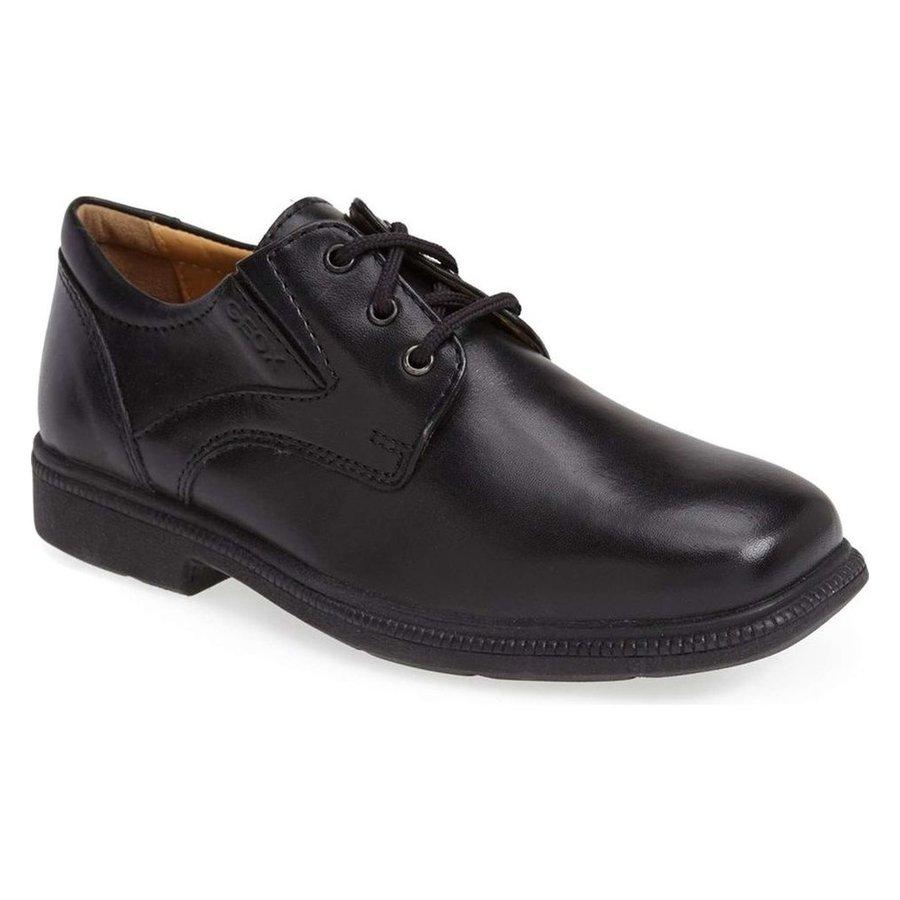 Geox Boys Dress Shoe J Federico M