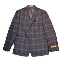 Tallia Boys Sports Jacket 172 Z0041