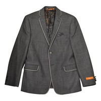 Tallia Boys Sports Jacket 172 Z0046
