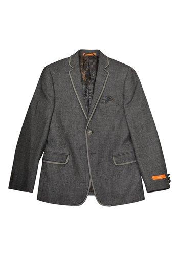 Tallia Tallia Boys Sports Jacket